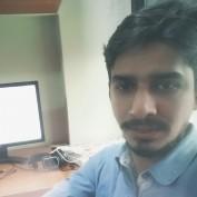 Asif Yousuf profile image