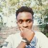 Amani Utembu profile image