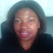 Ntshitseng Dlamini profile image