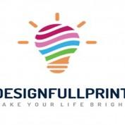 Design Full Print profile image