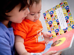 it is important for parents to be involved so that the child does not feel neglected.