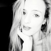 Janelda Jo-anne Nel profile image