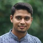 Irfanul Islam profile image