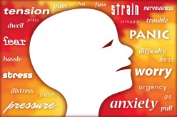 Signs of Extreme Stress: Time to Make a Change!