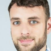 JasonCano12 profile image