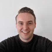 mikecooksinbristol profile image