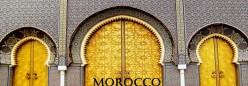 Morocco tours 2019/2020