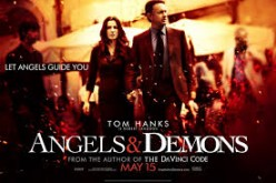 Angels & Demons: A Book Review