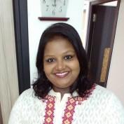 Sneha Kannan profile image