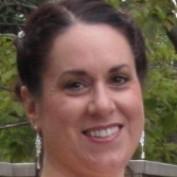 Susan Caplan McCarthy profile image