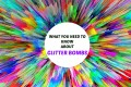 What You Need to Know About Glitter Bombs