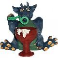 Dragon Blower