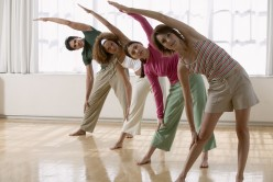 Physical Movement: Simple Ways to Incorporate It Into a Busy Lifestyle