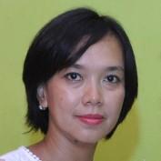 farida75 profile image
