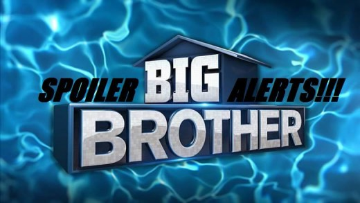 Celebrity big brother contestants 2019 paid