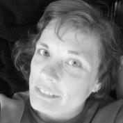 Pat Fonda profile image