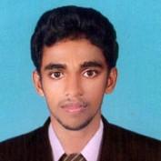 Awignas profile image