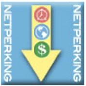 Netperking profile image