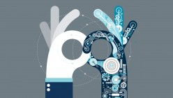 Why Today's Companies Are Automating Their Accounts Payable