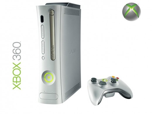 xbox360 wallpaper. xbox 360 logo wallpaper. xbox