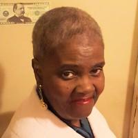 Jacqueline4390 profile image