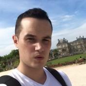 Jeff Brzozowski profile image