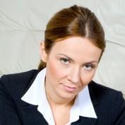 JuliaCoonan profile image