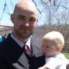 kschmandt profile image