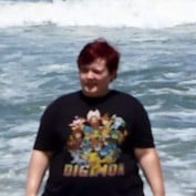 WilliamTheBloody profile image