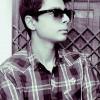 zain1129 profile image