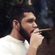 Abir Kumar Das profile image