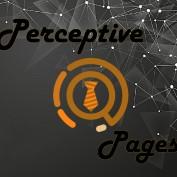 PerceptivePages profile image