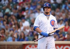 Seven National League Teams That Would Greatly Benefit From Having The DH