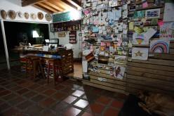 The Advantages of Al Bosque Hostel and Glamping