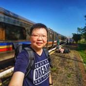 Chan Sook Fen profile image