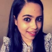 Shuvam Samal profile image