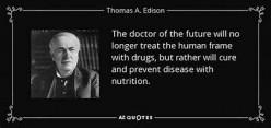 Explanation of Integrative Medicine