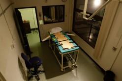 The Death Penalty: Aka