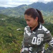 Manilyn Cosme profile image