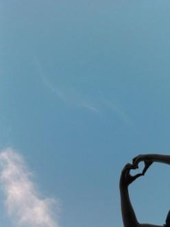 Love Poetry: Feelings From The Heart