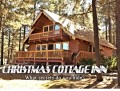 Christmas Cottage Inn