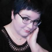 Kryssy OSullivan profile image