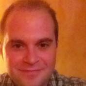 Tom kimp profile image