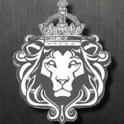 LibertyLawn profile image
