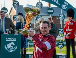 Can Tiger Roll Win The 2019 Grand National?