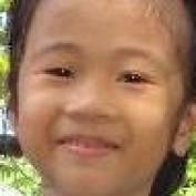 fairykaye profile image