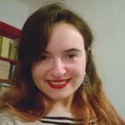 Marja Radic profile image