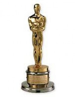 Academy Awards History: Why the Oscars Get so Much Buzz?