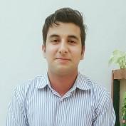 Junaid Sohoo profile image