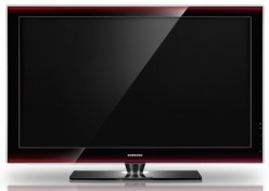 Samsung LCD TV 46 Inch Review - Samsung Series 6